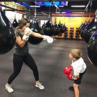 September Champs Boxing 6