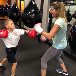 September Champs Boxing 7