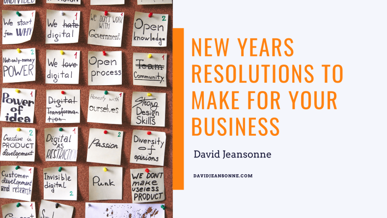 David-Jeansonne-New-Orleans-Louisiana-Business-Resolutions