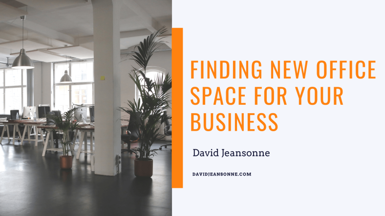 David-Jeansonne-New-Orleans-Louisiana-Office-Space-Business